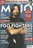 Mojo - The Music Magazine, January 2010…