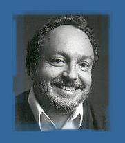 Author photo. <a href=&quot;http://www.geraldnicosia.com&quot; rel=&quot;nofollow&quot; target=&quot;_top&quot;>www.geraldnicosia.com</a>