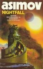 Nightfall [short story] by Isaac Asimov