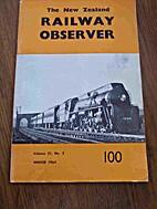 Observer 100