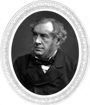 Author photo. William Robert Grove. Wikimedia Commons.