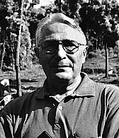 Author photo. Professor Giovannangelo Camporeale