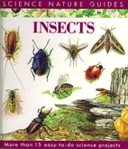 Insects of North America (Science Nature…