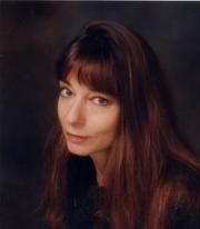 Author photo. Courtesy of Allen and Unwin