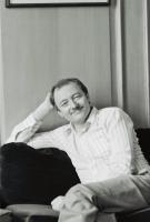 Author photo. <a href=&quot;http://www.davidchilds.co.uk/Monire/index.htm&quot;> Monire Childs </a>