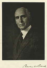 """Author photo. Courtesy of the <a href=""""http://digitalgallery.nypl.org/nypldigital/id?1108476"""">NYPL Digital Gallery</a> (image use requires permission from the New York Public Library)"""