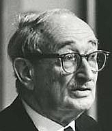 """Author photo. Sidney Hook (1902-1989) from <a href=""""http://www.marxists.org/glossary/index.htm"""">Encylopedia of Marxism</a>"""