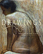Drawings: Inspired By Life by Dorian Vallejo