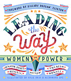 Leading the Way: Women In Power by Janet…
