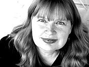 Author photo. <a href=&quot;http://www.sharonlinnea.com/&quot; rel=&quot;nofollow&quot; target=&quot;_top&quot;>www.sharonlinnea.com/</a>
