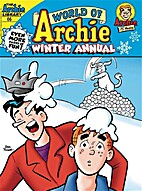 World of Archie DD No. 66 by Archie Comics