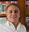 Author photo. www.manecho.com