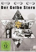 Der Gelbe Stern by Dieter Hildebrandt