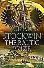 The Baltic Prize: Thomas Kydd 19 by Julian…
