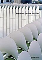 Aluminium : Flexible and Light - Towards…