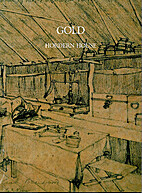 Gold : the Australian gold rushes by Hordern…