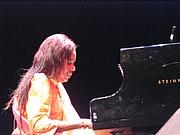 Author photo. Filipe Ferreira, 2006