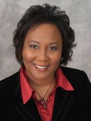 "Author photo. <a href=""http://www.michellestimpson.com/"" rel=""nofollow"" target=""_top"">http://www.michellestimpson.com/</a>"