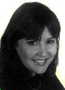 Author photo. <a href=&quot;http://bulbapedia.bulbagarden.net/wiki/Tracey_West&quot; rel=&quot;nofollow&quot; target=&quot;_top&quot;>Bulbapedia</a>