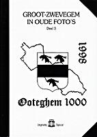 Ooteghem 1000 by Stefaan Dendoncker