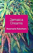 Jamaica Dreams: A memoir (Kindle Single) by…