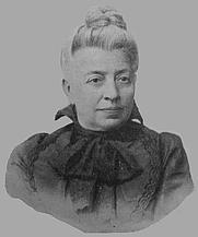 Author photo. wikipedia.pl