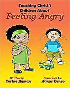 Teaching Christ's Children About Feeling…