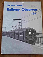 Observer 167