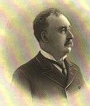 Author photo. wikipedia public domain
