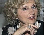 Author photo. Uncredited image found at <a href=&quot;http://www.quisalento.it/salento-eventi/eventi/905-yac-2012-grazia-gobbi-sica.html&quot; rel=&quot;nofollow&quot; target=&quot;_top&quot;>quisalento.it</a>.