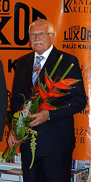 Author photo. By Luděk Kovář – ludek@kovar.biz - Own work, <a href=&quot;https://commons.wikimedia.org/w/index.php?curid=7733515&quot; rel=&quot;nofollow&quot; target=&quot;_top&quot;>https://commons.wikimedia.org/w/index.php?curid=7733515</a>