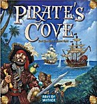 Pirate's Cove by Paul Randles