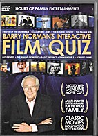 Barry Norman's Interactive DVD Film…