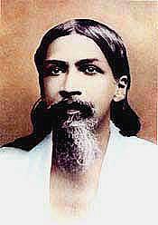 Author photo. Photo from around 1900, India