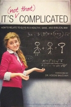 It's (Not That) Complicated: How to…