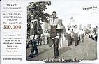 La Conquistadora Procession, 1957