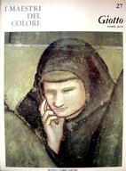 Giotto (II parte) by Giovanni Previtali