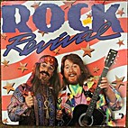 Rock Revival [Disc 1] by Various
