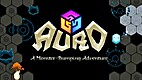 Auro: A Monster-Bumping Adventure by…