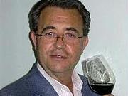 Juan Muñoz Ramos