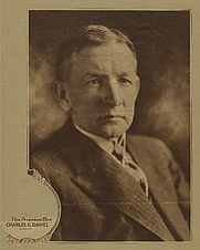 Author photo. Courtesy of the <a href=&quot;http://digitalgallery.nypl.org/nypldigital/id?1220533&quot;>NYPL Digital Gallery</a> (image use requires permission from the New York Public Library)