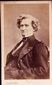Author photo. n.d. (ca. 1855); after [1] taken between summer 1864 and July 1865 by Franck