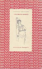 Fatimas hand : anteckningar från en resa i…
