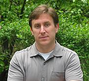Author photo. JonathanTropper.com