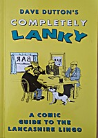 Dave Dutton's Completely Lanky by Dave…