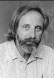 Author photo. <a href=&quot;http://www.math.harvard.edu/history/bott/&quot; rel=&quot;nofollow&quot; target=&quot;_top&quot;>www.math.harvard.edu/history/bott/</a>