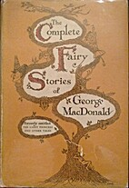 The complete fairy stories of George…