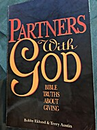 Partners with God: Bible Truths About Giving…