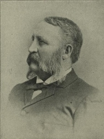 Author photo. Courtesy of the <a href=&quot;http://digitalgallery.nypl.org/nypldigital/id?1245916&quot;>NYPL Digital Gallery</a> (image use requires permission from the New York Public Library)