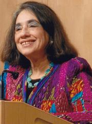 """Author photo. <a href=""""http://www.joanmellen.com/"""" rel=""""nofollow"""" target=""""_top"""">www.joanmellen.com/</a>"""
